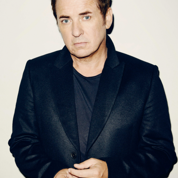 Shane Richie is to play Archie Rice in a new touring production of 'The Entertainer'